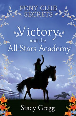 Victory and the All-Stars Academy - pr_358163