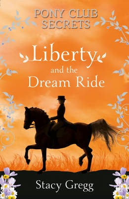 Liberty and the Dream Ride - pr_158943