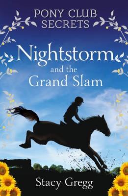 Nightstorm and the Grand Slam - pr_170672