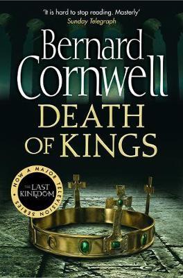 Death of Kings - pr_170678