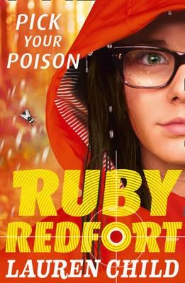 Pick Your Poison - pr_160960
