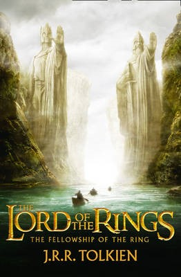 The Fellowship of the Ring - pr_353379