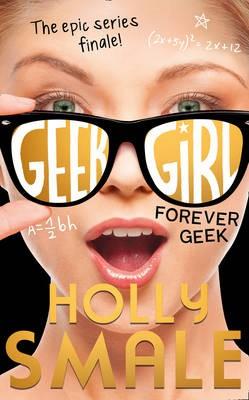 Forever Geek -