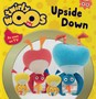 Upside Down - pr_1773235
