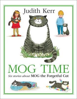 Mog Time Treasury - pr_164229