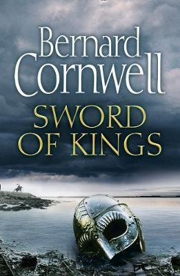 Sword of Kings - pr_1699655