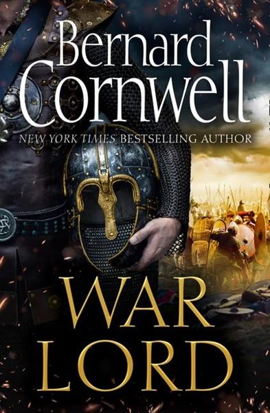 War Lord -