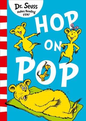 Hop On Pop -