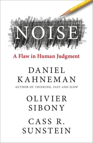 Noise -