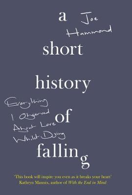 A Short History of Falling - pr_189359