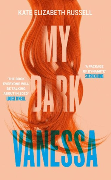 My Dark Vanessa - pr_1743394