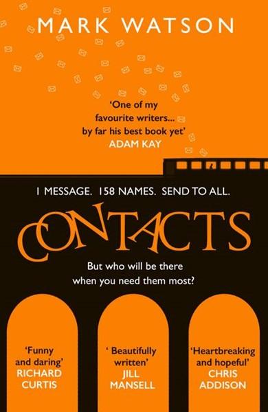 Contacts - pr_1837833
