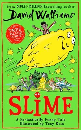 Slime - pr_1765339