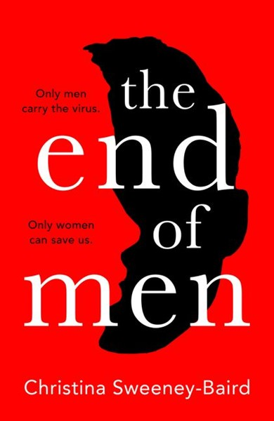 The End of Men -