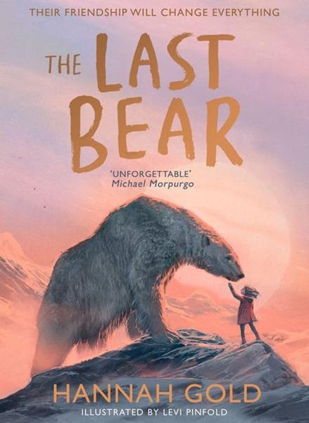 The Last Bear -