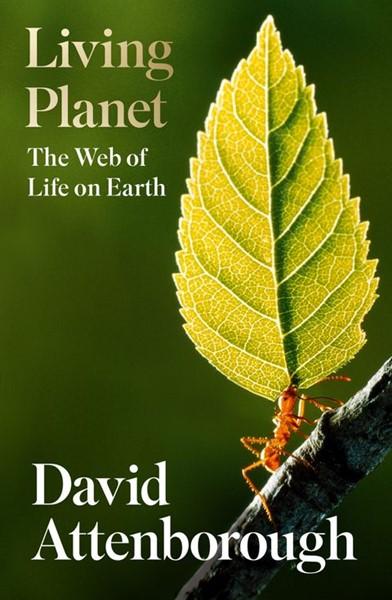 Living Planet -