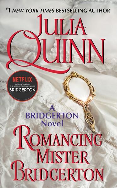 Romancing Mister Bridgerton -