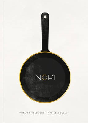 NOPI: The Cookbook - pr_123227