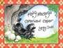Hairy Maclary's Caterwaul Caper - pr_374012