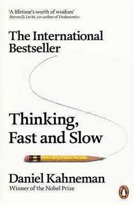 Thinking, Fast and Slow - pr_173783