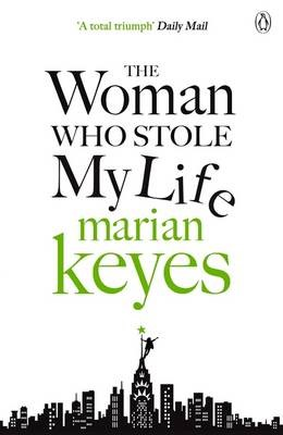 The Woman Who Stole My Life - pr_353376