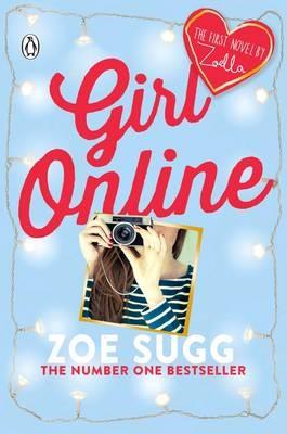 Girl Online -
