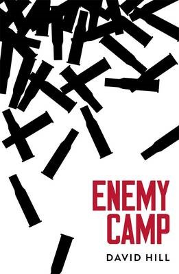 Enemy Camp - pr_428332