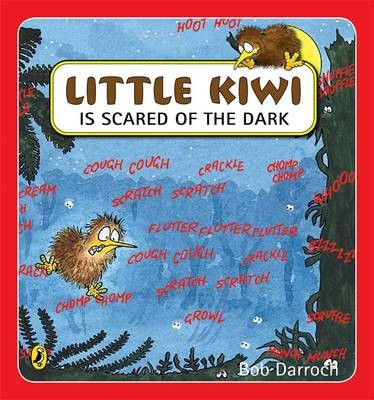 Little Kiwi Is Scared of the Dark - pr_419268