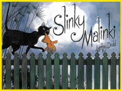 Slinky Malinki - pr_419285