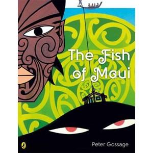 The Fish of Maui