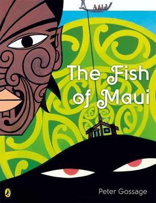 The Fish of Maui - pr_419295