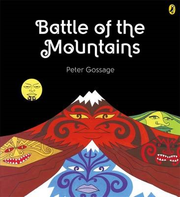 Battle of the Mountains - pr_419287