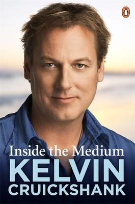 Inside the Medium -