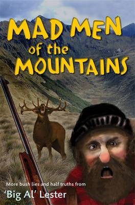 Mad Men of the Mountains - pr_419309