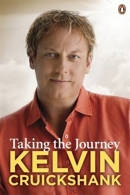 Taking the Journey -