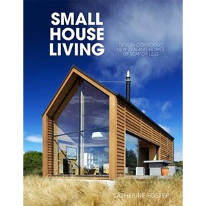Small House Living