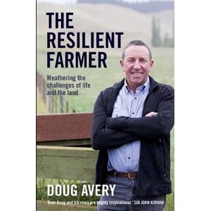 The Resilient Farmer