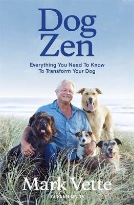 Dog Zen -