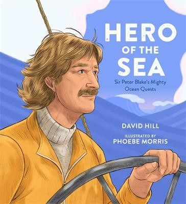 Hero of the Sea -
