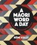 A Maori Word a Day - pr_98300