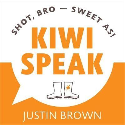 Kiwi Speak - pr_428398