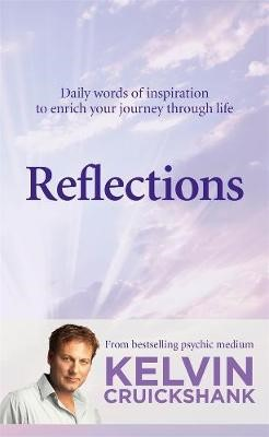 Reflections -