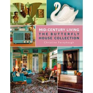 Mid-Century Living