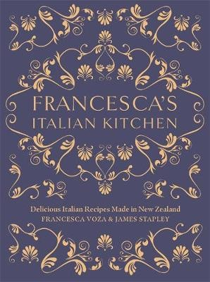 Francesca's Italian Kitchen -