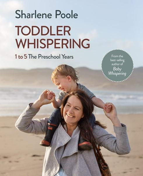 Toddler Whispering - pr_1744946