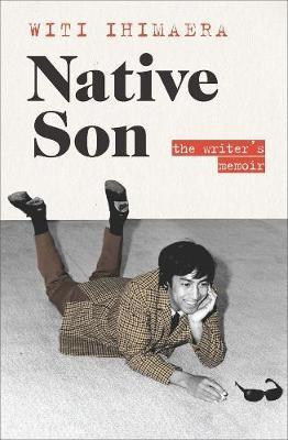 Native Son - pr_1699675