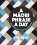 A Maori Phrase a Day - pr_1716183