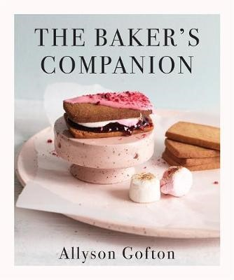 The Baker's Companion - pr_1699674