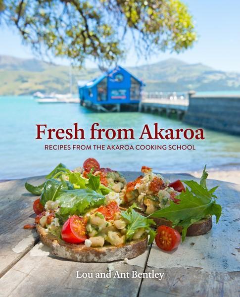 Fresh from Akaroa - pr_430969