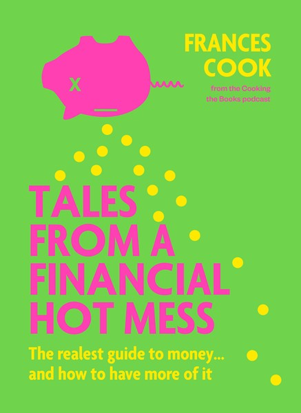 Tales from a Financial Hot Mess - pr_1701011